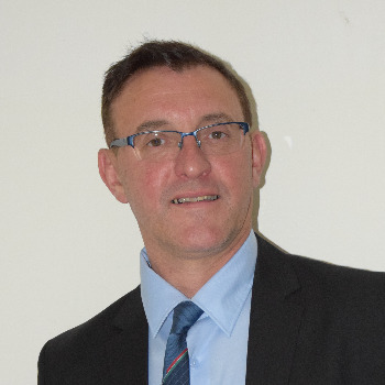 Michel Duval – Elbeuf-Sur-Andelle – 76780 – Conseiller SAFTI