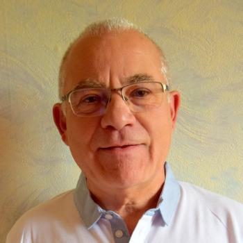 Daniel Savigny – Saint-Pierre – 97410 – Conseiller SAFTI