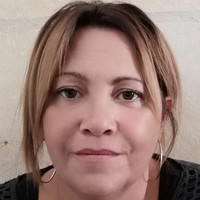 Laëtitia Floury – Barbentane – 13570 – Conseiller SAFTI