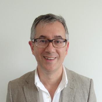Serge Cintas – Vesoul – 70000 – Conseiller SAFTI