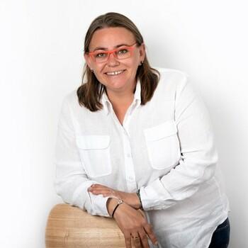 Hélène Royer – Saint-Raphael – 83700 – Conseiller SAFTI