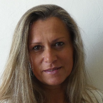Cécile Gros – Limoges – 87000 – Conseiller SAFTI