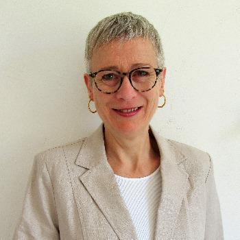 Sylvie Jubault – Limoux – 11300 – Conseiller SAFTI