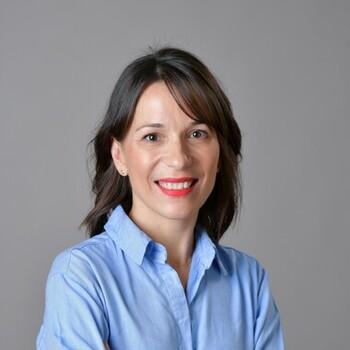 Charlotte Cochet – Frans – 01480 – Conseiller SAFTI