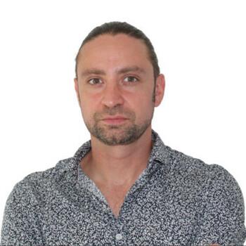 Sébastien Damien – Montceau-Les-Mines – 71300 – Conseiller SAFTI