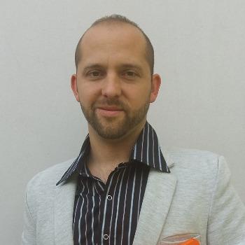 Julien Masse – Saint-Bonnet-En-Champsaur – 05500 – Conseiller SAFTI