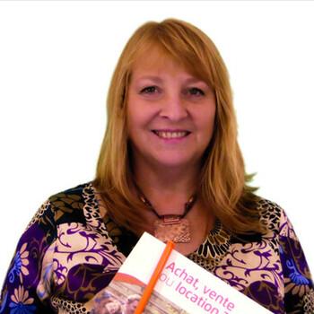 Samantha Bonzon – Saint-Thual – 35190 – Conseiller SAFTI