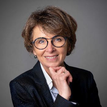 Nathalie Jacq-Richard – Nantes – 44000 – Conseiller SAFTI