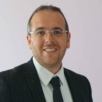 Yannick Le Pironnec – Berric – 56230 – Conseiller SAFTI