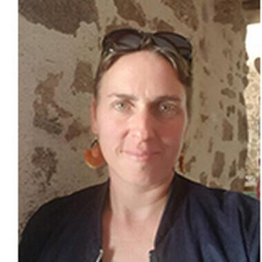 Stéphanie Puaud – Dompierre-Sur-Yon – 85170 – Conseiller SAFTI