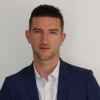 Wilfried Robino – Ploemeur – 56270 – Conseiller SAFTI