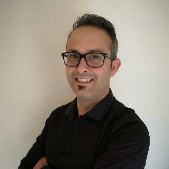 Vincent Solas – La Roche-Sur-Yon – 85000 – Conseiller SAFTI