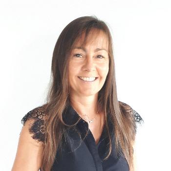 Karine Rouas – Les Trois-Ilets – 97229 – Conseiller SAFTI