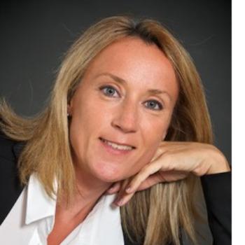 Isabelle Guillot – Audenge – 33980 – Conseiller SAFTI