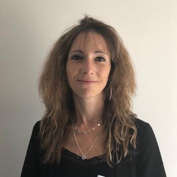 Stéphanie Caille – Etampes – 91150 – Conseiller SAFTI