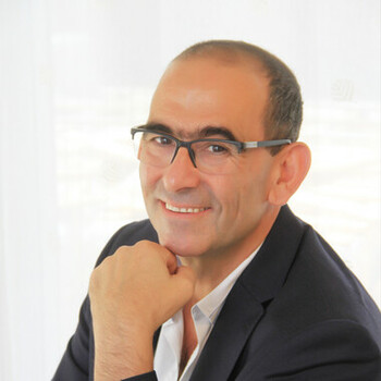 Bernard Marino – Frejus – 83370 – Conseiller SAFTI
