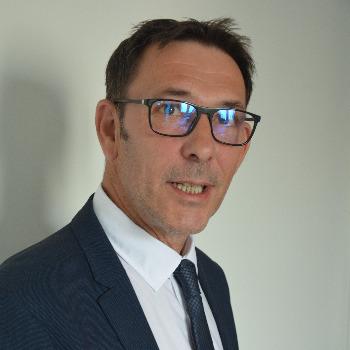 Jean-Luc Ginhac – Chartres – 28000 – Conseiller SAFTI