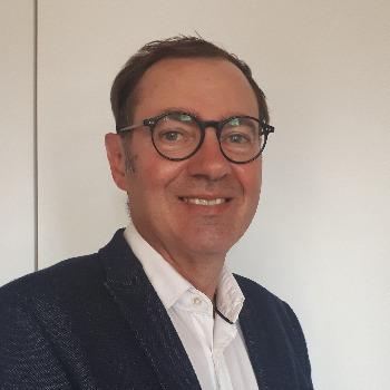 Patrick Durand – Mulhouse – 68100 – Conseiller SAFTI