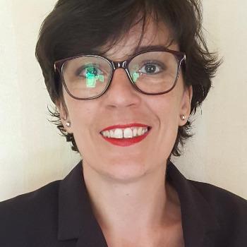 Marie-Hélène Amaral – Availles-En-Chatellerault – 86530 – Conseiller SAFTI