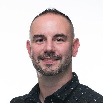 Maxime Baster – Luneville – 54300 – Conseiller SAFTI