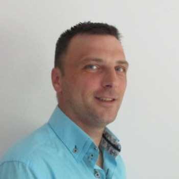 Ludovic Bonhomme – Cocheren – 57800 – Conseiller SAFTI