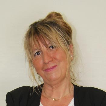Véronique Schneider – Sarralbe – 57430 – Conseiller SAFTI