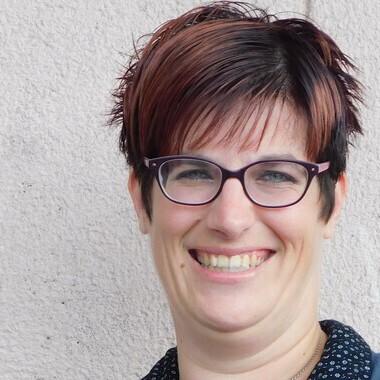 Carinne Weilland – Moyenmoutier – 88420 – Conseiller SAFTI