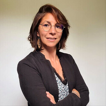 Sandrine Penchenat Galiacy – Marminiac – 46250 – Conseiller SAFTI