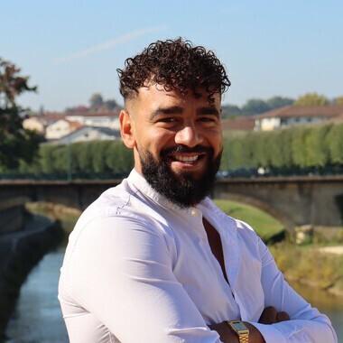 Filipe Ropp – Mont-De-Marsan – 40000 – Conseiller SAFTI