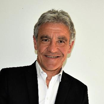 Philippe Vergé – Carcassonne – 11000 – Conseiller SAFTI