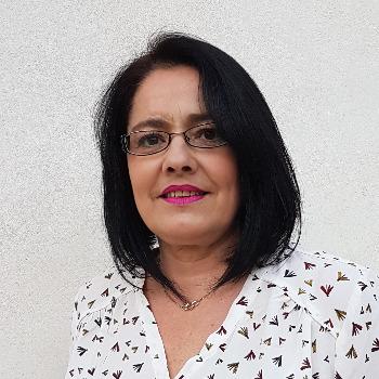 Sylvia Lopez – Bourg-Saint-Andéol – 07700 – Conseiller SAFTI