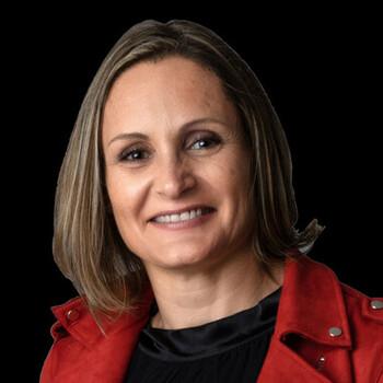 Christelle Bessis – Villecresnes – 94440 – Conseiller SAFTI