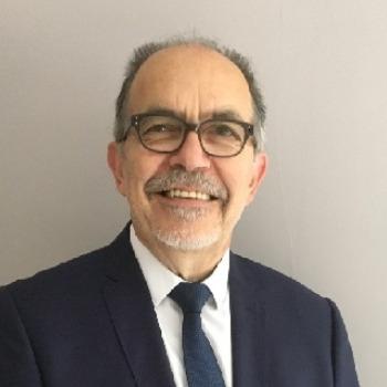 Michel Duprat – Saint-Eliph – 28240 – Conseiller SAFTI