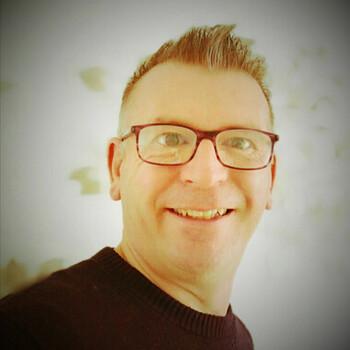 Yannick Etesse – Bessancourt – 95550 – Conseiller SAFTI