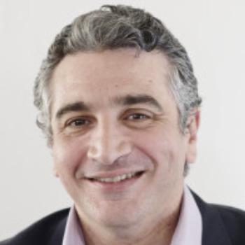 Laurent Levy – Saint-Maur-Des-Fosses – 94100 – Conseiller SAFTI