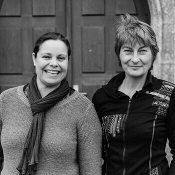 Rachel Derrien – Rosporden – 29140 – Conseiller SAFTI