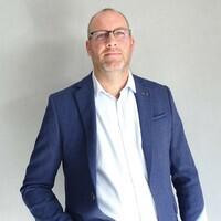 David Nobis – Gorron – 53120 – Conseiller SAFTI