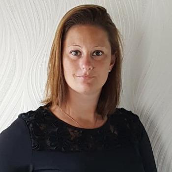 Hélène Ambeza – Desvres – 62240 – Conseiller SAFTI