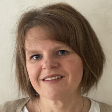 Anne-Sophie Fournelle – Benifontaine – 62410 – Conseiller SAFTI