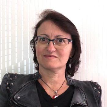Régine Verschelde – Richebourg – 62136 – Conseiller SAFTI