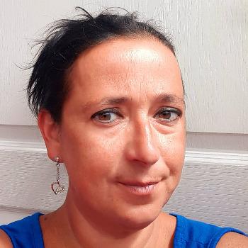 Audrey Wiart – Haveluy – 59255 – Conseiller SAFTI
