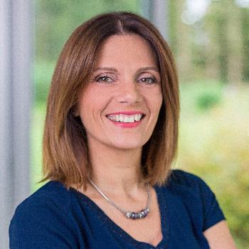 Sabrina Wolny – Neuville-Saint-Vaast – 62580 – Conseiller SAFTI
