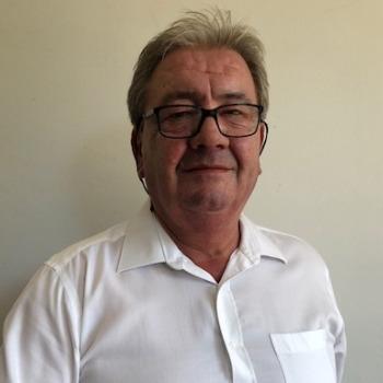 Jacky Dorchy – Yvetot – 76190 – Conseiller SAFTI