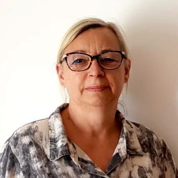 Catherine Fiault – Louviers – 27400 – Conseiller SAFTI