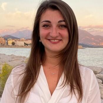 Fiona Battini – Ajaccio – 20000 – Conseiller SAFTI