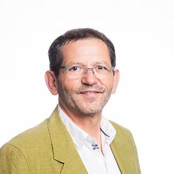 Antoine Testu – Saint-Andre-Des-Eaux – 44117 – Conseiller SAFTI