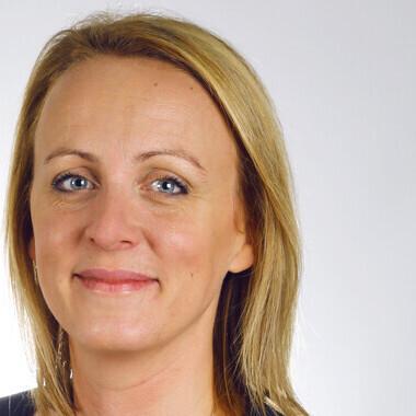 Céline Demontmerot – Couches – 71490 – Conseiller SAFTI
