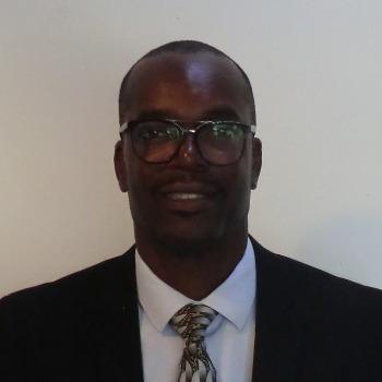 Joseph Bianay-Balcot – Le Moule  – 97160 – Conseiller SAFTI