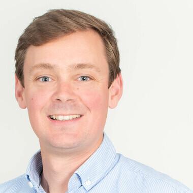 Jean-Christophe Huet – Evron – 53600 – Conseiller SAFTI