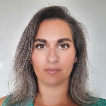 Rebecca Vayer – Beaumont-Sur-Sarthe – 72170 – Conseiller SAFTI